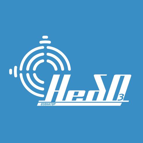 logo-1-x2